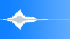 Sound Design Whoosh BurnEnergyElectricityStaticFlashbackLaserFlangeZapBrightSha Sound Effect