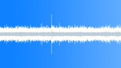 Trains Train High Speed Japanese Bullet TrainOnboardDoor POVIdleDoor OpenedPA A Sound Effect