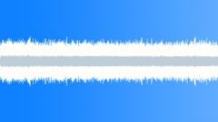 Trains Train High Speed Japanese Bullet TrainStation IdlingLoud Fan Hiss Engine Sound Effect