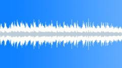 Trains Train High Speed Japanese Bullet TrainStation IdlingPA AnnouncementFemal Sound Effect