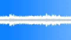 Trains Train High Speed Japanese Bullet TrainStation IdlingPlatformLoud Fan His Sound Effect