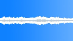 Trains Train High Speed Japanese Bullet TrainStation IdlingPlatformPA Distant M Sound Effect