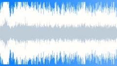 Machine Generator TurbineGeneratorBurnerPowerfulLow End RumbleLoudHeavy BlastMe Sound Effect