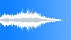 Machines Ventilator Ventilation MotorStart ClankChassis RattlesWind RumbleMediu Sound Effect