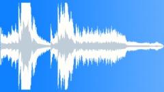 Water Fire Hose WaterFire HoseStartVery High PressureHiss Bursts LoudFizzyWater Sound Effect