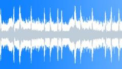 Minotaur - inspirational, uplifting, energetic, dubstep (loop 1 background) Stock Music