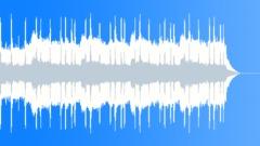 Minotaur - inspirational, uplifting, energetic, dubstep (30 sec) Stock Music