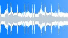 Minotaur - inspirational, uplifting, energetic, dubstep (loop 3 background) Stock Music