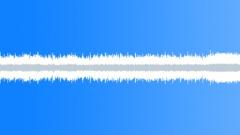 Minotaur - inspirational, uplifting, energetic, dubstep (loop 17 background) Stock Music