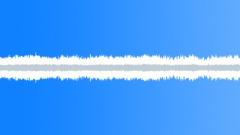 Minotaur - inspirational, uplifting, energetic, dubstep (loop 16 background) Stock Music