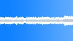 Minotaur - inspirational, uplifting, energetic, dubstep (loop 21) Stock Music
