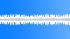 Minotaur - inspirational, uplifting, energetic, dubstep (loop 19) Stock Music
