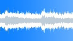 Minotaur - inspirational, uplifting, energetic, dubstep (loop 22) Stock Music