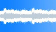Minotaur - inspirational, uplifting, energetic, dubstep (loop 25 background) Stock Music