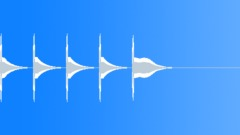 Ready Get Set - Counting Down Sound Effect For Game Sound Effect