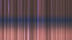Broadcast Vertical Hi-Tech Lines, Brown, Abstract, Loopable, 4K Stock Footage