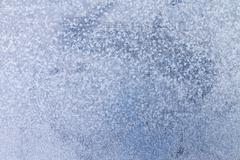 Background texture of a sheet of galvanised metal Stock Photos
