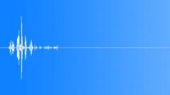 Blood Squirt 14 Sound Effect