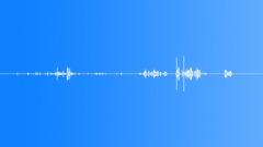 Blood Squirt 12 Sound Effect