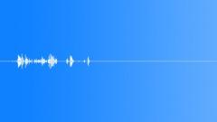 Blood Squirt 17 Sound Effect