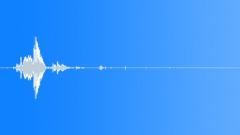 Bubble 02 Sound Effect