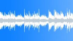 Romantic tones (36 seconds, loop, inspiring, sentimental, wedding, piano) Stock Music