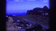 1958: a beautiful scene COLORADO Stock Footage