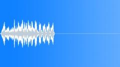 Playful Bonus Sound Effect For Games Sound Effect
