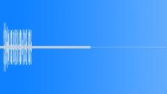 Incorrect - Buzz - Idea Sound Effect