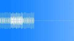 Fail Quiz - Buzzer - Sound Effect Sound Effect