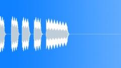Amusement Jocular - Sfx Sound Effect