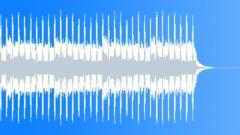 Cyclops - energetic, happy, fun, electronic (15 sec minus lead background) Stock Music