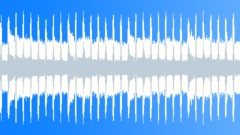 Cyclops - energetic, happy, fun, electronic (loop 1 background) Stock Music