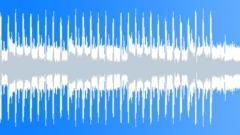 Cyclops - energetic, happy, fun, electronic (loop 2 background) Stock Music