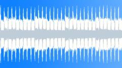 Cyclops - energetic, happy, fun, electronic (loop 6 background) Stock Music