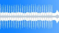 Cyclops - energetic, happy, fun, electronic (loop 5 background) Stock Music