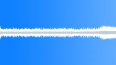 Cyclops - energetic, happy, fun, electronic (loop 12 background) Stock Music