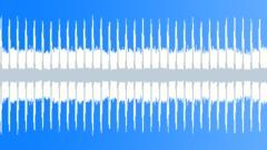 Cyclops - energetic, happy, fun, electronic (loop 13 background) Stock Music