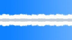 Cyclops - energetic, happy, fun, electronic (loop 14 background) Stock Music