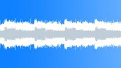 Cyclops - energetic, happy, fun, electronic (loop 18 background) Stock Music