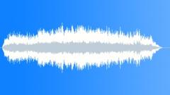 Oolong (Stinger 02) Arkistomusiikki
