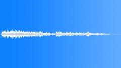 Oolong (15-secs version) Arkistomusiikki