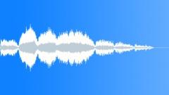 Oolong (60-secs version) Stock Music