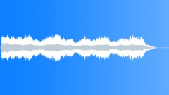 Regal Waltz (Stinger 02) Stock Music