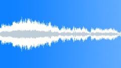 Oolong (Loop 01) Stock Music