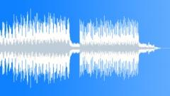 Tokens (Alternate Mix) Arkistomusiikki