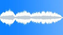 Oolong (Loop 02) Stock Music