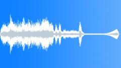 Razor (Warped Tonality Mix) Stock Music