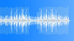 Angles (30-secs version) Stock Music