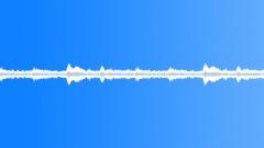 Ambient Flow (Loop 01) Stock Music